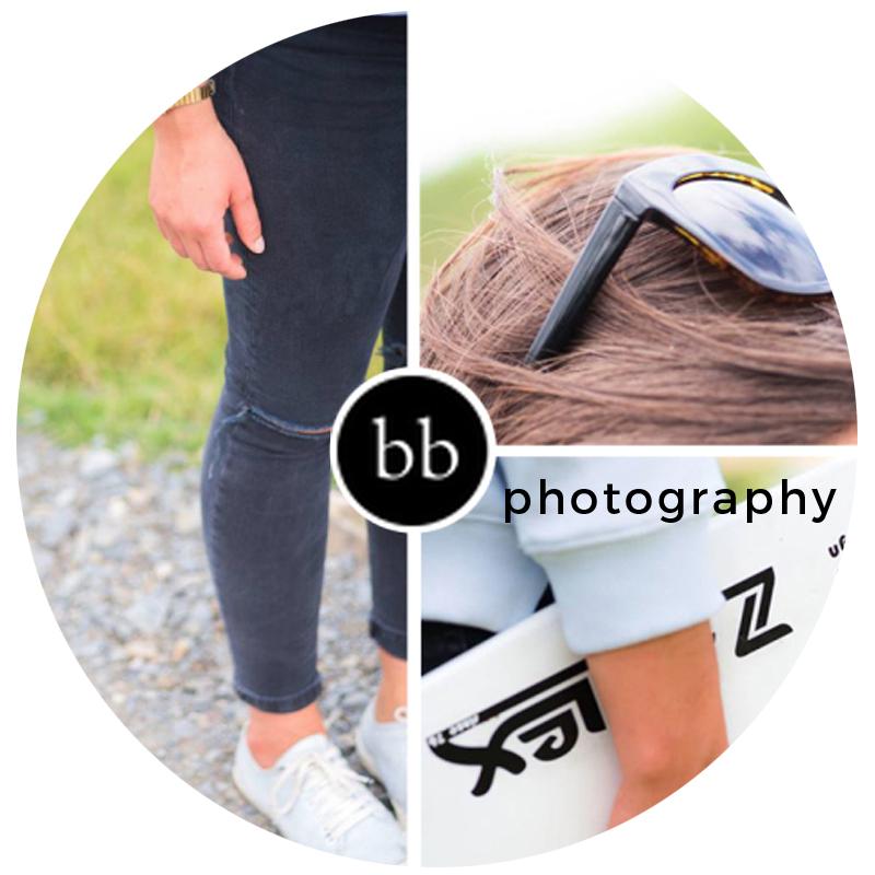 skate photography, skater girl, skater style