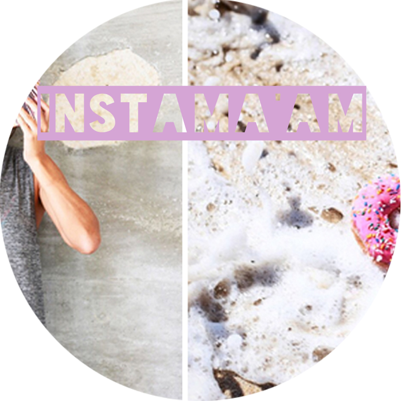 instagram, surf style, skater girl style
