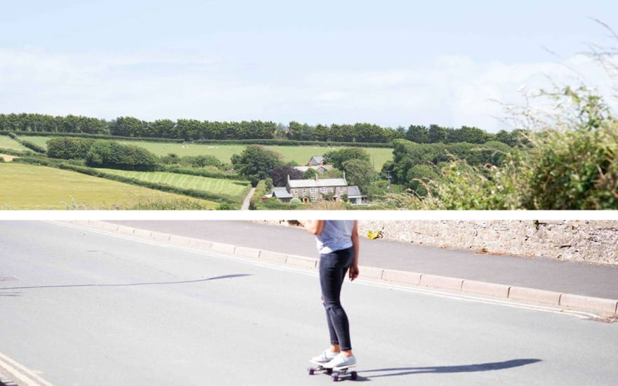 skate style, style blog, outdoor style