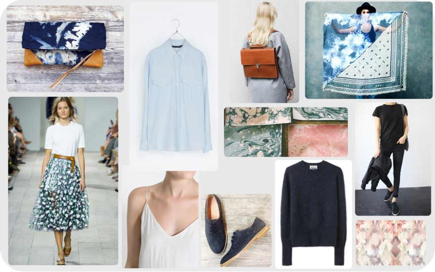 pinterest boards, surf style, street style